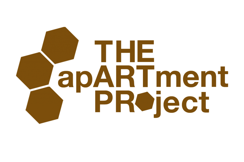apARTment_Logo2
