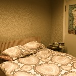 bed_2048