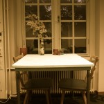 table_wide_2048
